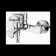 Смеситель для ванной Accoona A63300