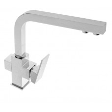 Смеситель для кухни под фильтр Accoona A5179-6