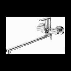 Смеситель для ванной Accoona A71115