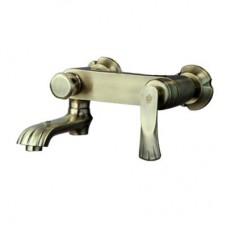 Смеситель для ванны KERN 3060